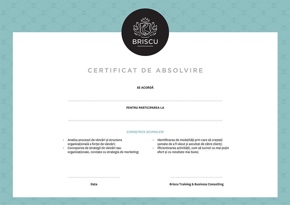 Briscu-Diploma.indd