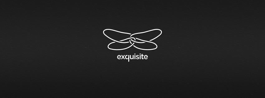 Agentia Exquisite Alexandra Craciun11083924_776417115799316_493299276369679178_n