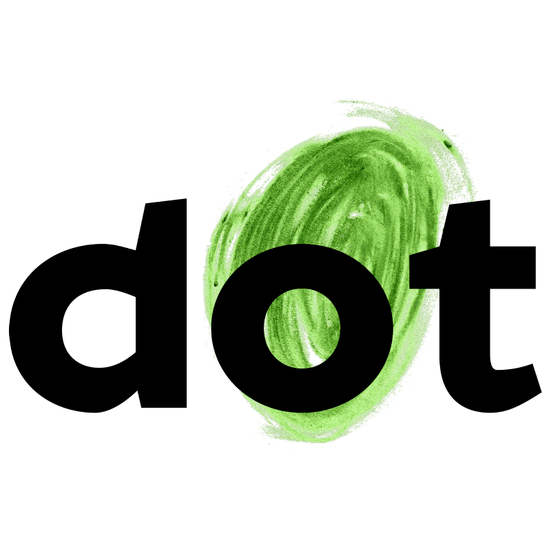 Copy of dot-logo-avocado