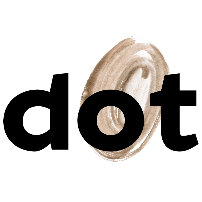 Copy of dot-logo-coffee