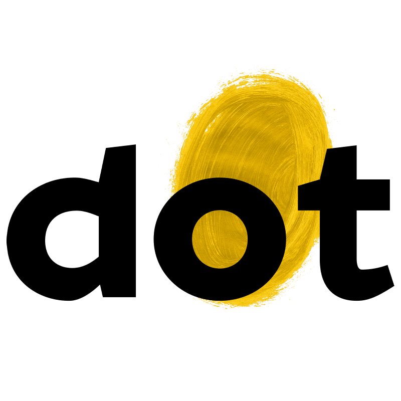 Copy of dot-logo-mango